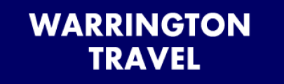 airport transfers Warrington taxi travel